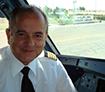 José Ignacio Domínguez