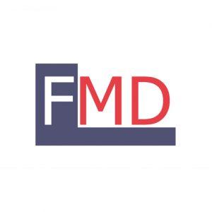 FMD 512px